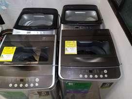 Alquiler de lavadoras el flaco
