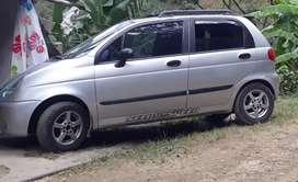 Spark 2005 se vende