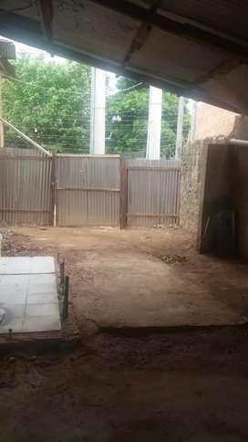 Casa en venta en el centro de Tarapoto