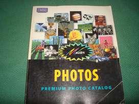 Photos Premiun Photo Catalog