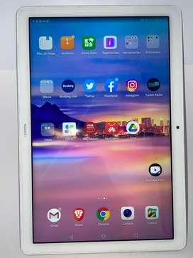 "Tablet HUAWEI MediaPad T5 10,1"""