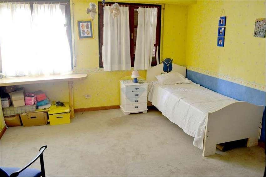Juego de Dormitorio Una Plaza 0