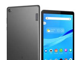 Vendo tablet Lenovo M7 1GB - 16GB Con caja original