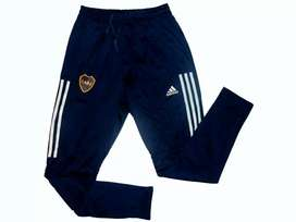 Pantalones largos en stock