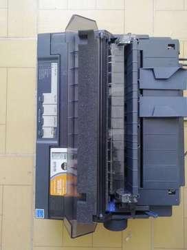Impresora Epson LX-300-ll