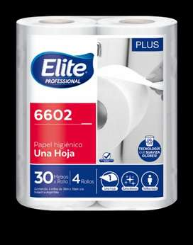 Higiénicos elite