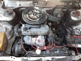Mazda 626 xl