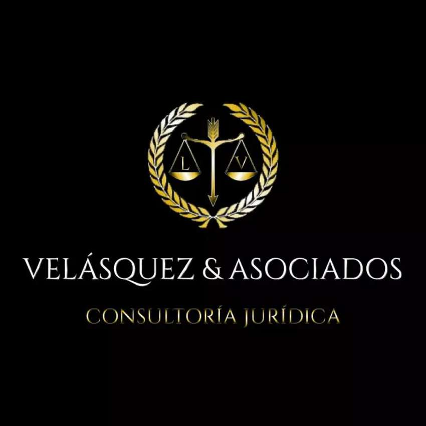 Consultaría Jurídica VELÁSQUEZ&ASOCIADOS 0