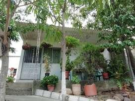Se vende casa barrio Bellavista la libertad Cucuta