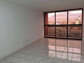 Departamento en Condominio Torres de Los Olivos