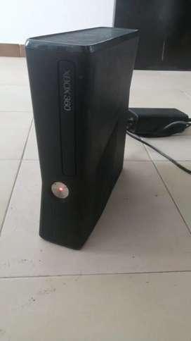 Xbox 360 barata