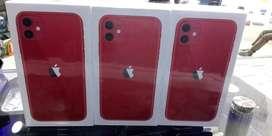 vendo iphones 11 de 64 gb nuevos traidos desde Estados Unidos