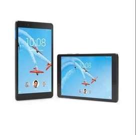 Tablet Lenovo E8 De 8 Ram 1gb, Almacenamiento 16gb, Cam 5pm