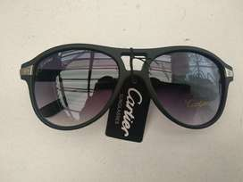 Gafas Cartier Originales