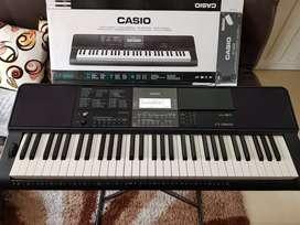 Organeta - CASIO CT-X800