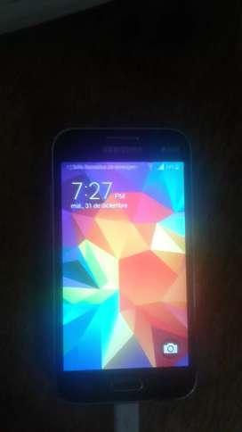 Samsung core lite duo