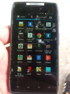 Motorola xt 910
