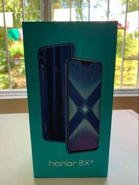 Huawei 8x... 10/10