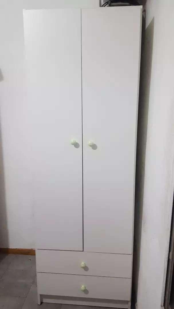 armario/placard/ropero unisex 0