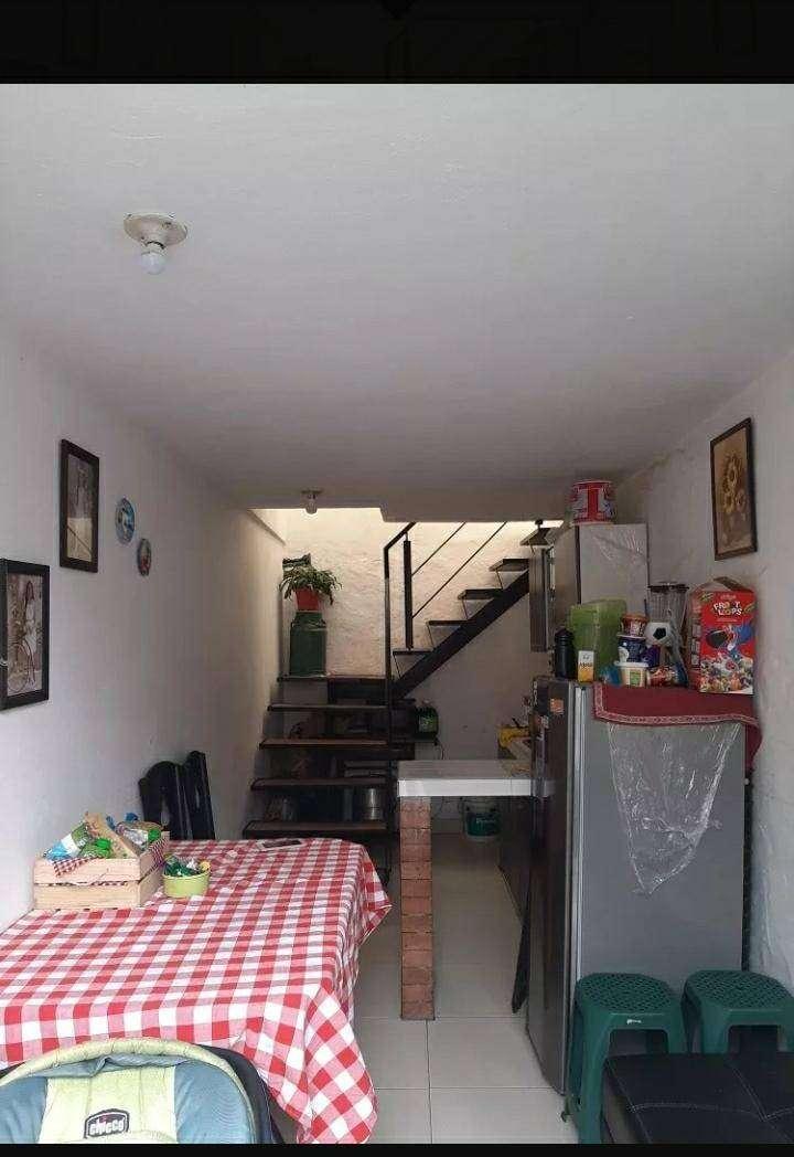 Vendo apartamentos (2) en Subachoque. Excelente precio y ubicación 0