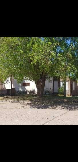 Vendo Casa en Villa Arias Hermosa Esqui