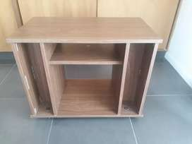 Vendo mesa de tv