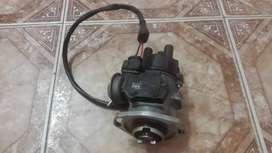 Distribuidor Encendido Electronico Fiat Uno Duna Indiel