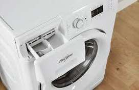 Reparacion de lavarropas automatico a domicilio service