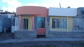 Arriendo Casa Independiente