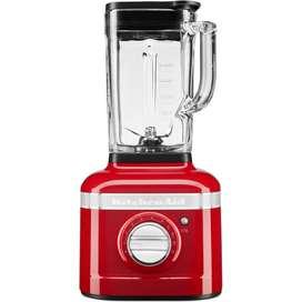 Licuadora kitchenaid multiproposito a pedido smeg atma batidora mixer picadora picahielo