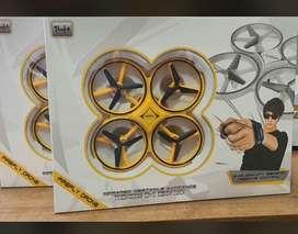 Fyrefly drone