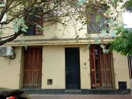 Casa 3 dormitorios y 2 Baños- Ciudad de Santa Fe