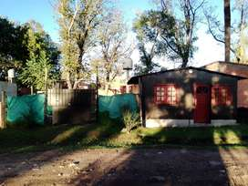 vendo casa en pontevedra con terreno amplio