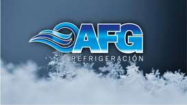Service de heladeras/aire acondicionado