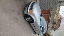 Vendo Ocasion BMW