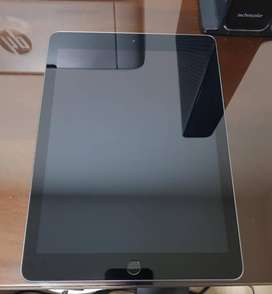 iPad 6ta Generación (Usada)