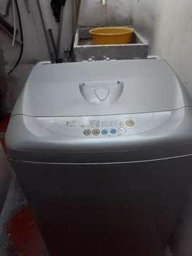 lavadora lg 30 lbr