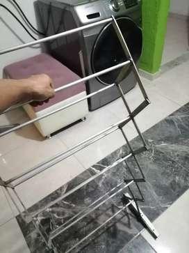 Colgador de ropa
