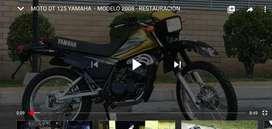Busco Empleo Tengo Moto Y Lic Tipo B