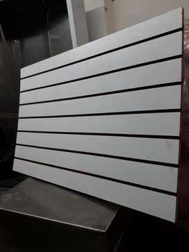 Tablas Interlay 1.83cmx2.44cm