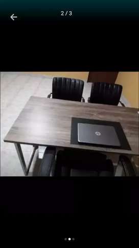 vendo escritorio de oportunidad
