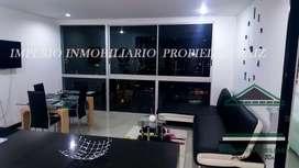 Disponibles Apartamentos Amoblados en el sur de la ciudad c00001/*/*1