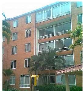 Se vende apartamento Conjunto portal de los Tunjos Ibagué