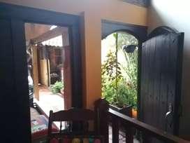 Vendo acogedora casa en la Pradera Subachoque