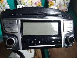 Radio Hyundai Tucson APROVECHALO.