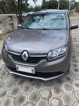 Renault Sandero 2019 Nuevo