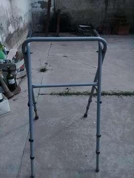 Vendo Caminador Ortopedico Medio Uso