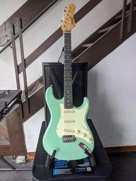guitarras y bajos tagima Excelentes precios¡¡¡NUEVAS!!!