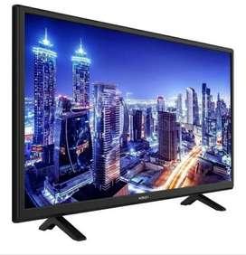 """TV Noblex LED HD 32"""""""