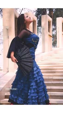 Clases de Flamenco